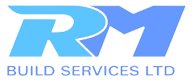 RM Build Services Ltd