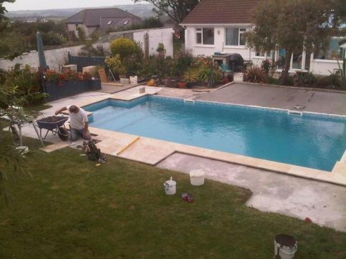 Cornwall-20120811-00260