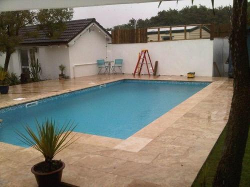 Cornwall-20120825-00277