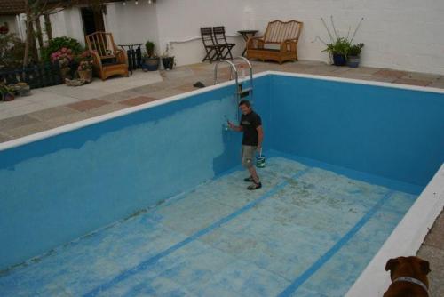 pool refurb (26)