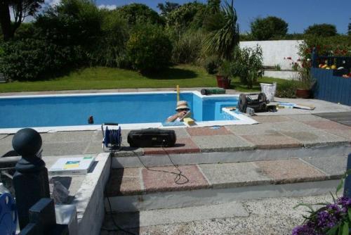 pool refurb (27)