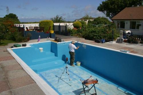 pool refurb (29)