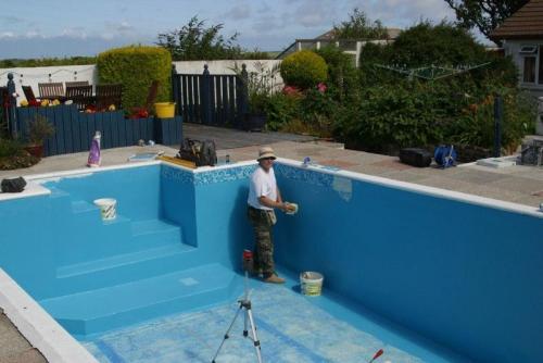pool refurb (31)