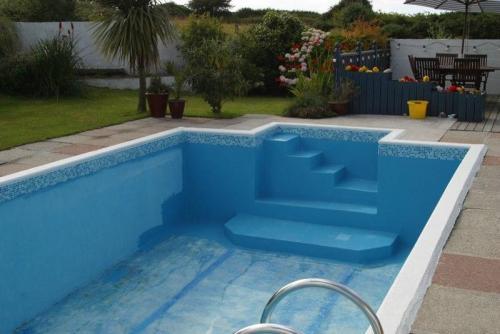 pool refurb (35)