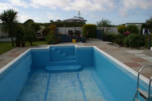 pool refurb (36)