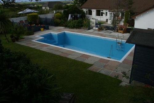 pool refurb (38)