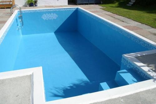 pool refurb (52)