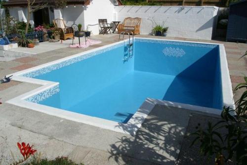 pool refurb (55)