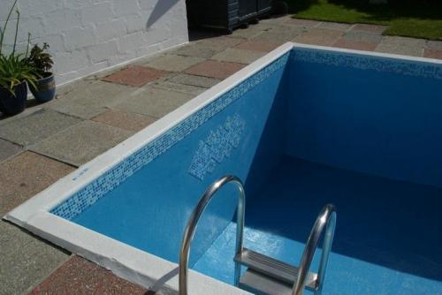 pool refurb (56)