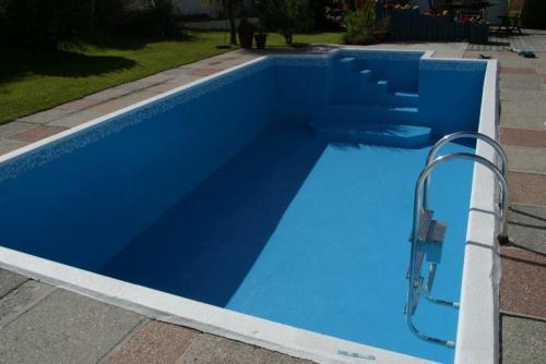 pool refurb (57)