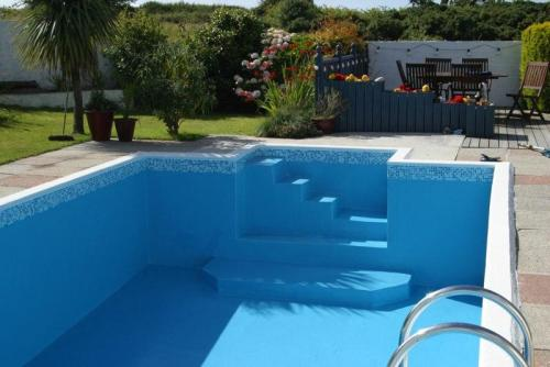 pool refurb (58)