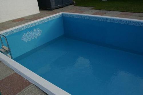 pool refurb (62)