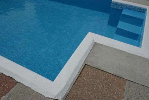 pool refurb (63)