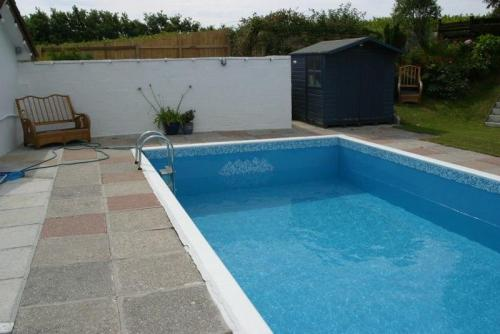 pool refurb (64)