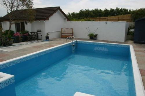 pool refurb (67)