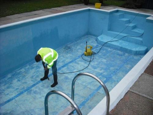 pool refurb (90)